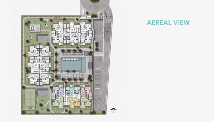 Alzia-Aereal-View