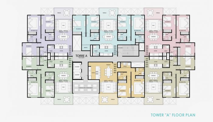 Alzia-Tower-A