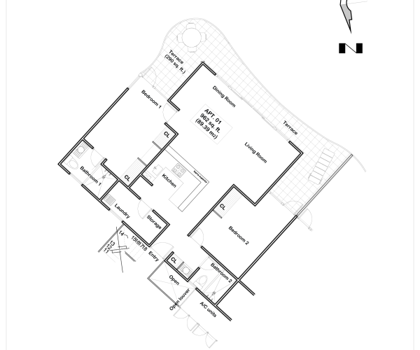 D-01-(1)