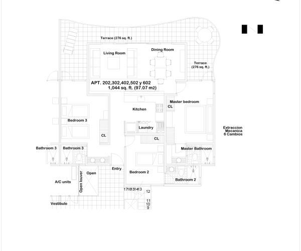 E-202602-(2)-(1)-(1)
